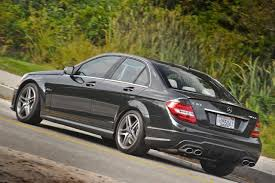 used 2013 mercedes benz c class c63 amg pricing for sale edmunds