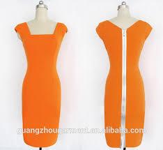 2014 newest womens u0027 elegant summer sleeveless square collar back