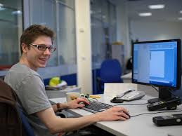 15 tech jobs that pay over 100 000 business insider