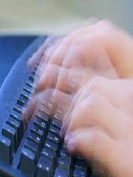 Typing Meme - typing fast meme generator