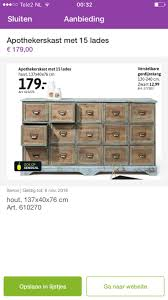 Comodini Ikea Malm by 18 Best Furniture Images On Pinterest Floor Space Ikea Eket And