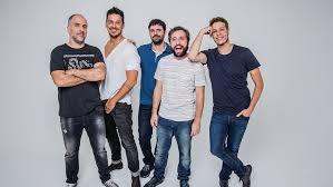 film comedy on youtube comedy troupe porta dos fundos turns youtube stardom into tv film