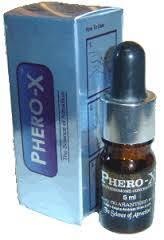 parfum perangsang wanita phero x toko obat kuat wates jogja