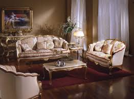my home furniture and decor home furniture and decor