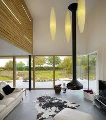 Big Living Room Design by Living Room Living Room Decoration Idea Designs Of Drawing Room