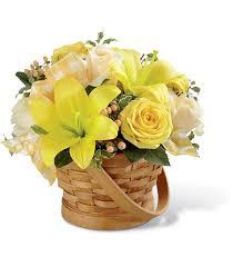Flowers In Bismarck Nd - north dakota flower delivery by florist one