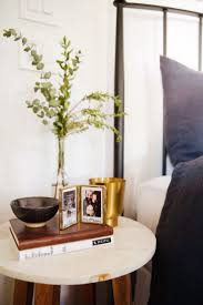 Hunting Decorations For Home Best 25 Hunting Theme Bedrooms Ideas On Pinterest Hunting