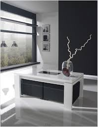 Bathroom Ideas For Men Kitchen Cuisine Noir Et Blanc Simple False Ceiling Designs For