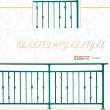 pipe railing design pipe railing design suppliers and