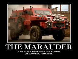 Top Gear Memes - the marauder from top gear by jmig3 on deviantart