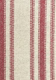 Best Fabric For Curtains Inspiration Fabrics For Curtains And Upholstery 100 Images Upholstery