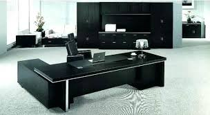 Houston Home Office Furniture Contemporary Office Furniture Houston Contemporary Office
