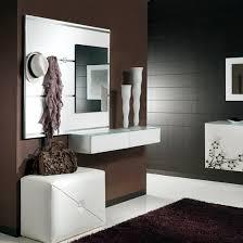 arredare ingresso moderno gallery of mobili ingresso idee mobili per entrata moderni