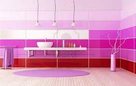 pink tile bathroom ideas robust image together with pink tile bathroom in pink bathroom