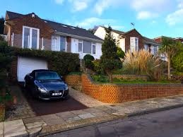 house with 4 bedrooms 4 bedroom house for sale