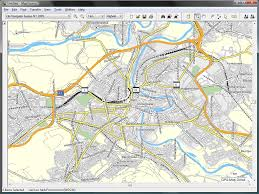 Garmin Mexico Maps by Tramsoft Gmbh Garmin Mapsource English