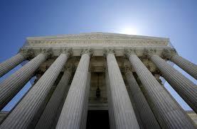 the election could determine the supreme court u0027s transgender