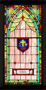 239 best church windows in stained glass images on pinterest