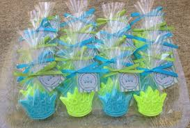 Prince Favors by 25 Crown Soaps Favors Prince Princess