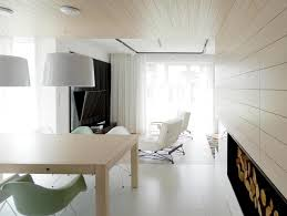 Space Home D74 Bright And Open Space Home By Widawscy Studio Architektury