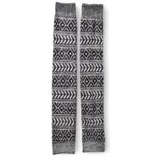 womens boot socks target s patterned boot socks navy