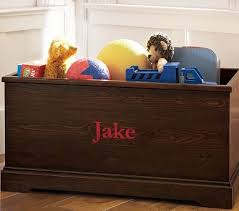 Barn Toy Box Woodworking Plans 26 Best Toy Box Ideas Images On Pinterest Toy Storage Toy Boxes