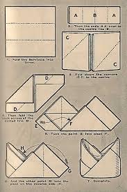 how to make table napkins 47 best terítés images on pinterest napkin folding table