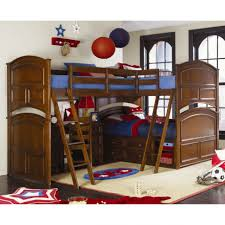 Bedroom  L Shaped Bunk Beds Brisbane How To Build L Shaped Bunk - L shaped bunk bed