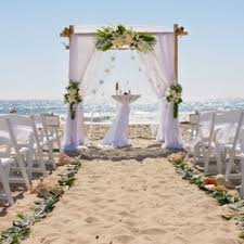 Wedding Venues Southern California Wedding Venues And Estates 39 Photos Venues U0026 Event Spaces