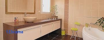 magasin cuisine et salle de bain magasin salle de bain beziers pour deco salle de bain élégant rolber