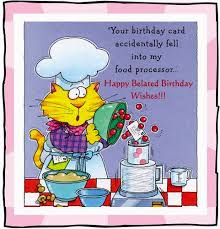beautiful crazy birthday wishes online best birthday quotes