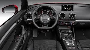 2015 audi a audi a3 cabriolet 2015 interior hd wallpaper 105