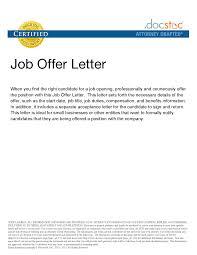 spirit halloween store manager salary counter offer letter sample best business template