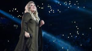 kelly clarkson u0027s u0027meaning of life u0027 album vote for your favorite