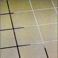 how to clean ceramic tile floor justsingit com