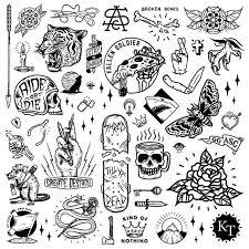 1347 best tattoos images on pinterest small tattoos tiny tattoo