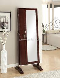 Large Jewelry Armoire 100 Armoire Large Furniture Modern Bedroom Furniture Of