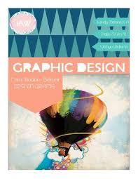 cara desain komunikasi visual cara mudah belajar graphic design by desain grafis d3ti uns issuu