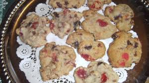 holiday fruit drops recipe allrecipes com