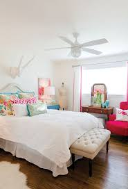 bedroom decor best bedroom colors white walls and white