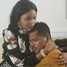 ghanaian actor van vicker ghanaian actor van vicker sings the praises of diamond s ex wema sepetu