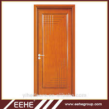 Interior Wood Doors With Frosted Glass Frosted Glass Interior Doors Frosted Glass Interior Doors