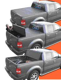 tonneau covers we u0027ve got em all the best selling brands and