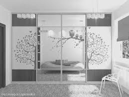 bedroom best teenage girls bedroom sets decorating ideas