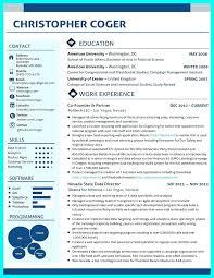 Scientist Resume Sample Resume Of Data Analyst Analyst Template Bold Ideas Data