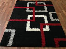 11 best area rugs images on pinterest area rugs carpets and box
