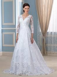 free wedding dresses wedding dress patterns free atdisability