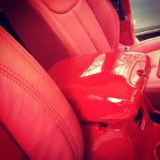 jeep wrangler maroon interior thad young s customized jeep wrangler extremeterrain com blog