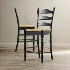 bar stools wooden bar stools target counter with backs ikea