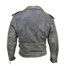 best motorcycle jacket mens vulcan jacket distressed leather motorcycle jacket